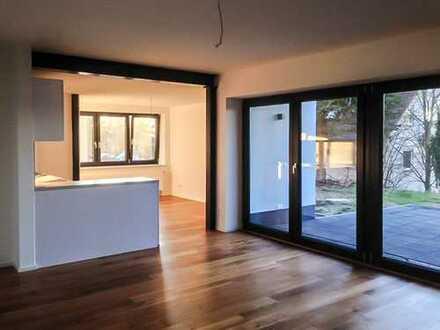 2,5-Zimmer-Wohnung im oberen Ostviertel von Göttingen