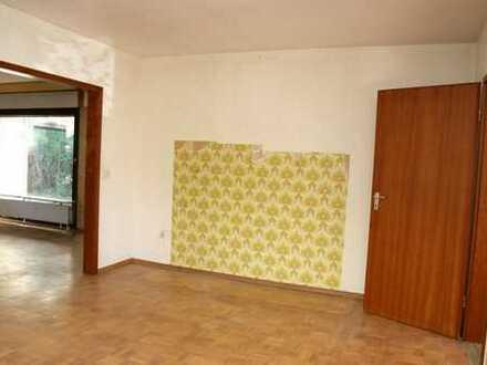 5-Zimmer-Bungalow zur Miete in 69198 Schriesheim