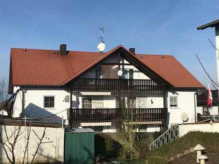 Wohnung 256.000 €, 80 m², 3 Zimmer