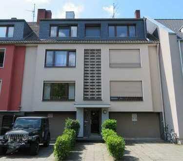 2 Zimmer Wohnung Balkon Köln Braunsfeld