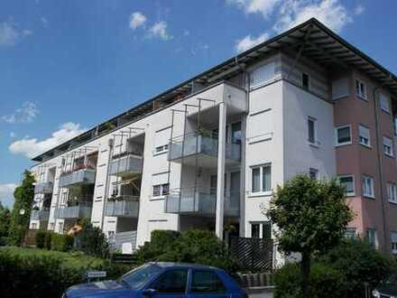 1-Zimmer-Wohnung im EG mit Terrasse und Garten in verkehrsgünstiger Lage nach Dresden