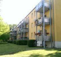 3-Zimmer-Wohnung im Grünen, Besichtigung unter 0152-04404750