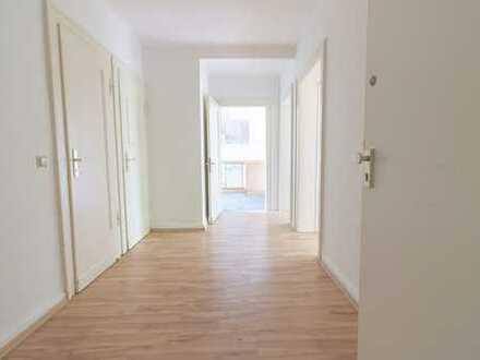 inkl. EBK | Gemütliche 2-Zimmer-Wohnung in Essen