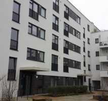 Wunderschöne und helle 4-Zimmerwohnung mit 2 Balkonen und großzügigem Tageslichtbad
