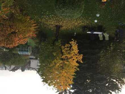 Ein Zi mit Küchen- und Badnutzung in EFH in C Adelsberg