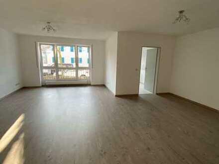 Gemütliche 2-Zimmer-Wohnung in ruhiger Lage von Leipheim