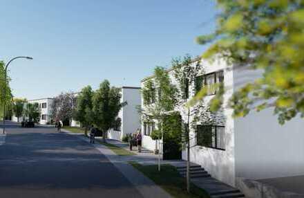 Sonnenterrassen - Achdorf