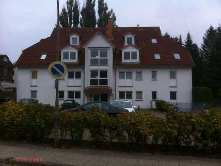1,5 Zi-Appartment in Barsbüttel