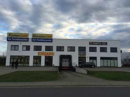 Ladenfläche in Top Lage *Ideal für Küchen/Matratzen Studio