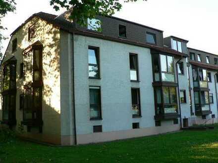 Schöne 2,5 Raum Wohnung im Herzen von Herne-Sodingen