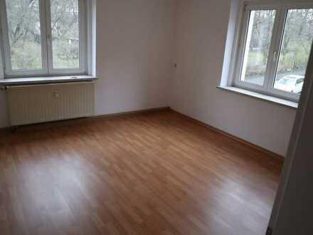 !! 1 MONAT KALTMIETFREI !! NEU renovierte 2 Zimmer Wohnung m. Balkon im 1. OG