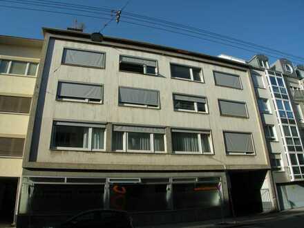 Große WG-Wohnung in Stuttgart West