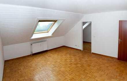 550 €, 69 m², 2,5 Zimmer