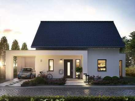 Stil! Qualität und Größe!! Alles mit massa-Haus!!