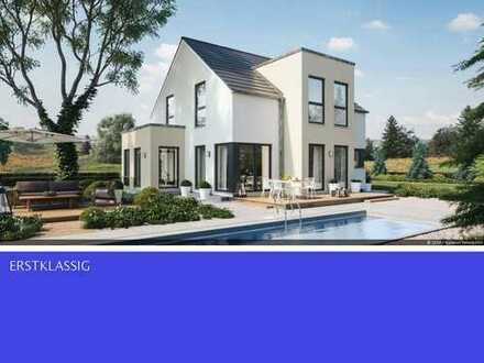 Mahlsdorf-Nord Einfamilienhaus mit Option auf Mietkauf ohne Kaution