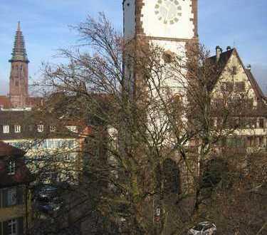 möbliertes dz in freiburg altstadt