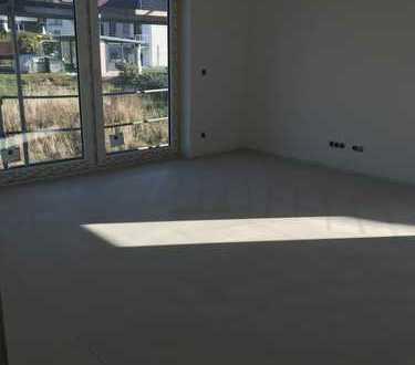 800€, 80 m², 3 Zimmer