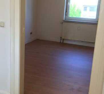 Günstige 2-Zimmer-Wohnung in Edenkoben