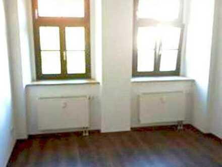 Wohnung im Stadtzentrum von Freiberg - auch für Gewerbe