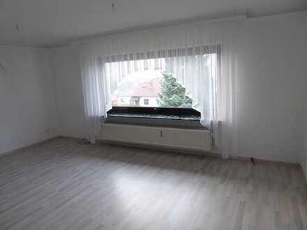 Ansprechende 3,5-Zimmer-Wohnung mit Balkon in Bad Nauheim