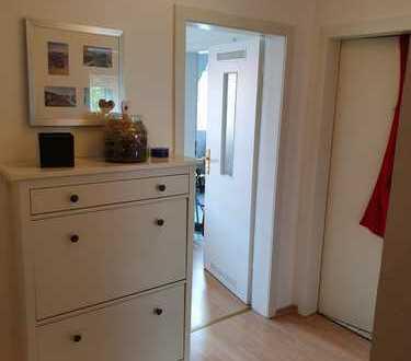 Freundliche 2 Zimmer Wohnung im Dortmunder Osten