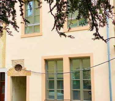 EXKLUSIVE LOFT STUDIO WOHNUNG | 36.000€ GESCHENKT!! | 1A LAGE | KERNSANIERT