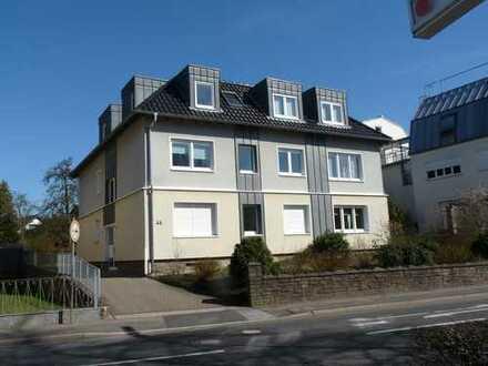 Grosszügige Wohnung in Bergisch-Gladbach Schildgen, 120m², 4Zi, KDB