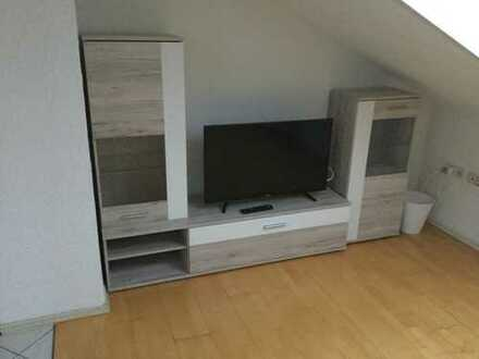 440 €, 43 m², 2 Zimmer