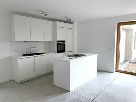 1.040 €, 65 m², 2 Zimmer