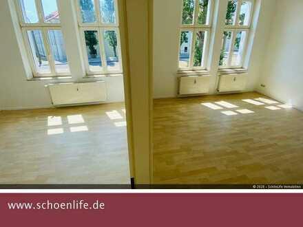 Moderne, renovierte Whg in Altstadtnähe! *Besichtigung: Sa., 08.08. / 14:15 Uhr*