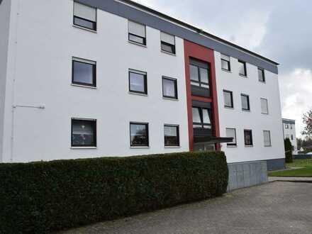 Sehr helle 4,5-Zimmer-Wohlfühlwohnung mit Balkon in Mutlangen