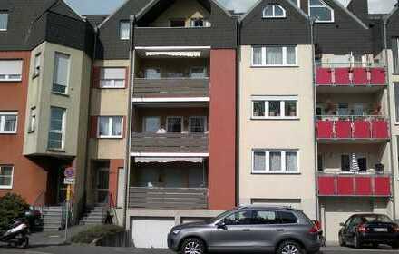 * Schöne Maisonette-Wohnung * 4 Zimmer in Siegburg-Kaldauen