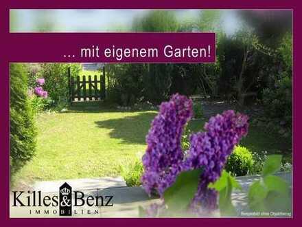 ***Viel zu bieten - Tolles Haus mit großem Grundstück