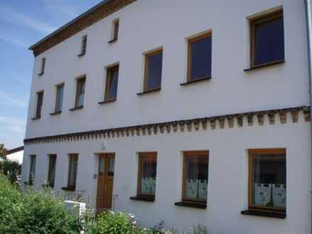 2 Zimmer Erdgeschosswohnung 44 m² (frei ab 01.12.2021)