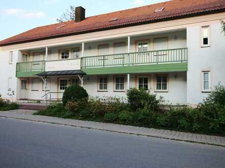 Bad Birnbach: Kapitalanleger aufgepasst!!!