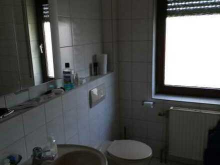 WG Zimmer ca. 14 m² in einer 4,5 Zimmer Wohnung in 71706 Markgröningen