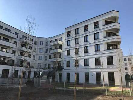 moderne Neubau Wohnung - Meilen.Stein