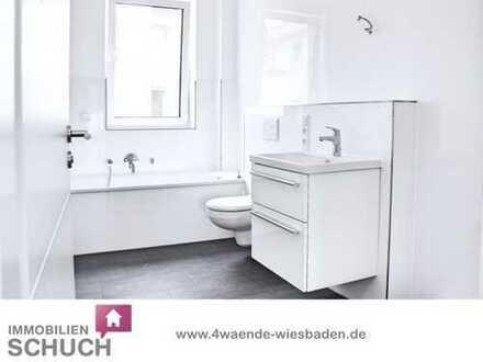 Schuch Immobilien - Wohntraum im Neubau mit Einbauküche