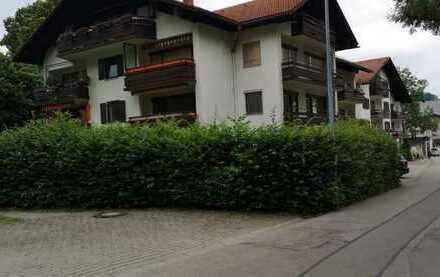 Wohn(t)raum Immenstadt