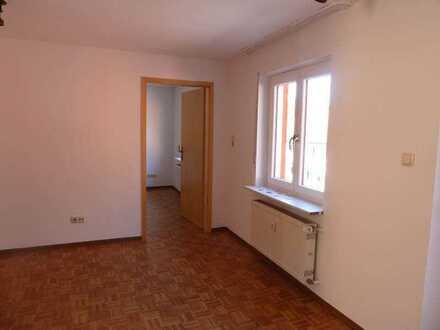 Geräumige 1,5 Zimmer Wohnung zu vermieten!
