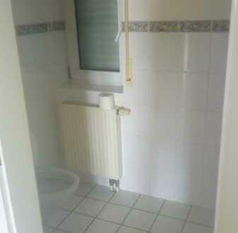 Schöne 4-Zimmer-Wohnung mit Balkon in Epfenbach