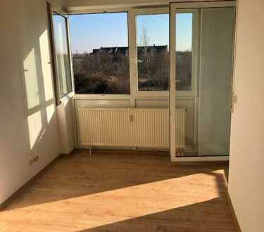 gemütliche Eigentumswohnung mit EBK in guter Lage zu verkaufen