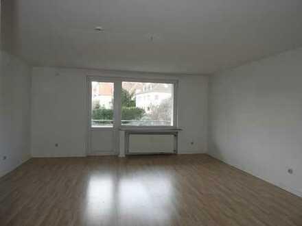 3 Zimmer Wohnung im Kern vom Kalenberger Graben!!!