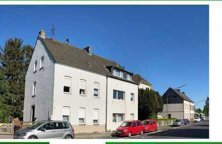 zwei Zimmer Wohnung in Köln, Wahn