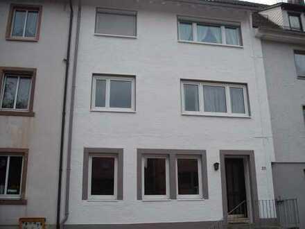 2 Zimmerwohnung, Stadtmitte Triberg