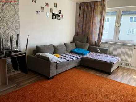 Aufgepasst- 2 schöne Wohnungen mit Balkon in Gießen - 5 Minuten zur Stadtmitte