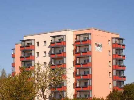 Bild_WBG - 1-RWE - in Top-Zustand!