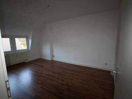 preiswerte 2-Raum-Single-Wohnung