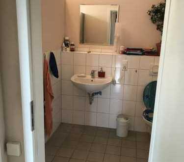 Attraktive 2-Zimmer-Wohnung mit Einbauküche in Kamen
