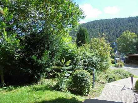 Ihr Wochenendrefugium im Schwarzwald